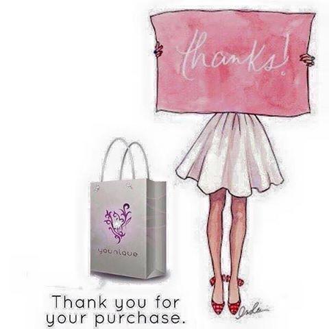 Thank You Aeme Kristi Connie Chandra And Marcia For Yo