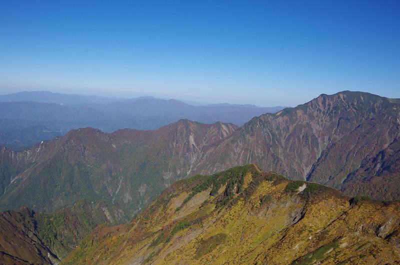 20141019-八海山(saku)-0098.jpg
