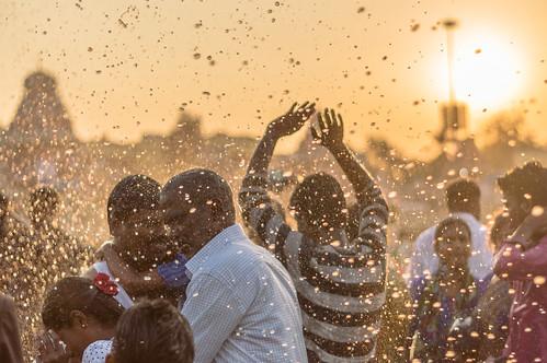 travel people sunlight india 50mm nikon asia religion ngc holy event hinduism tamilnadu southindia nikond3200 travelphotography kumbakonam documentaryphotography niftyfifty indianheritage mahamaham2016 southindiankumbamela2016