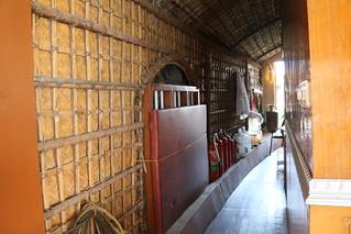 Houseboat | by babumuchhala
