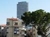 Tel Aviv starý i moderní, foto: Petr Nejedlý