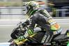 2016-MGP-GP04-Espargaro-Spain-Jerez-022