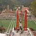 India, Rishikesh