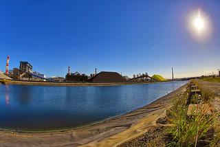 01409-Ancillaries_Area-Plant_Site-Toamasina (13) | by Ambatovygallery