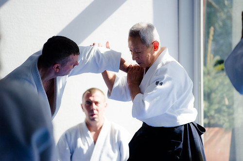 _D3S5997 | by aikido forum kishintai