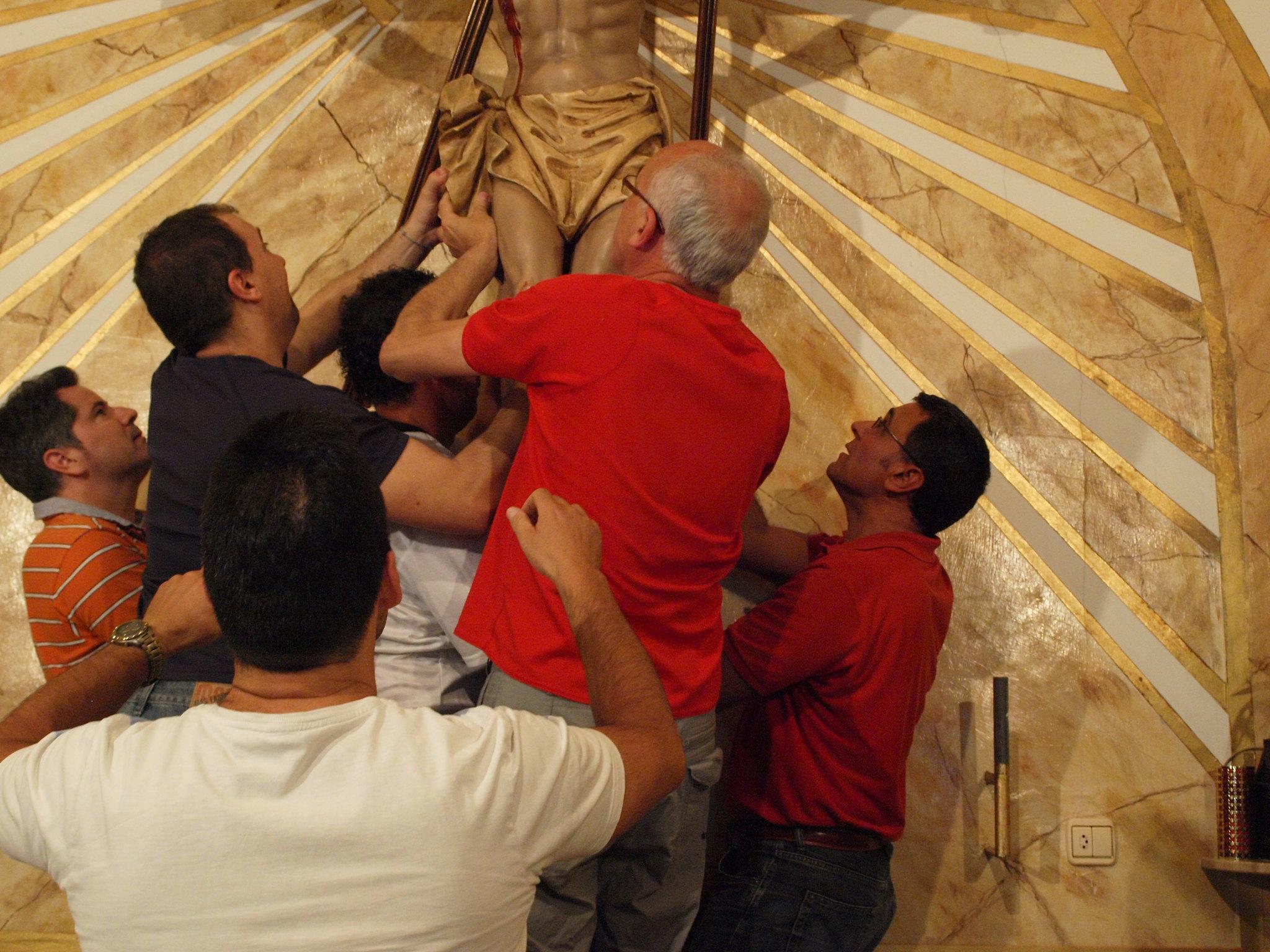(2012-06-21) - Preparativos Imagen - Marta Romero Torralba  (20)