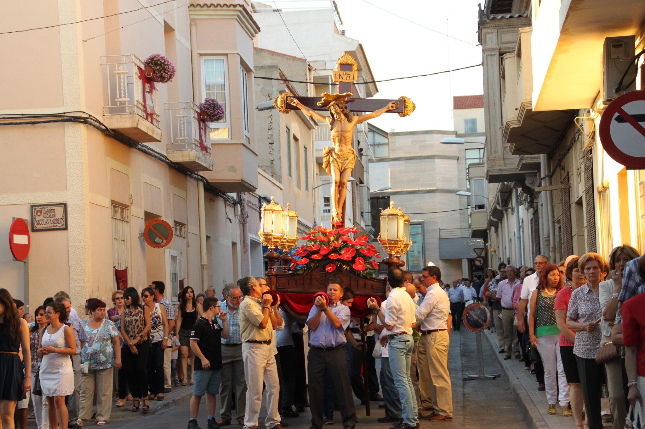 (2013-07-07) -  Procesión subida - Javier Romero Ripoll  (62)
