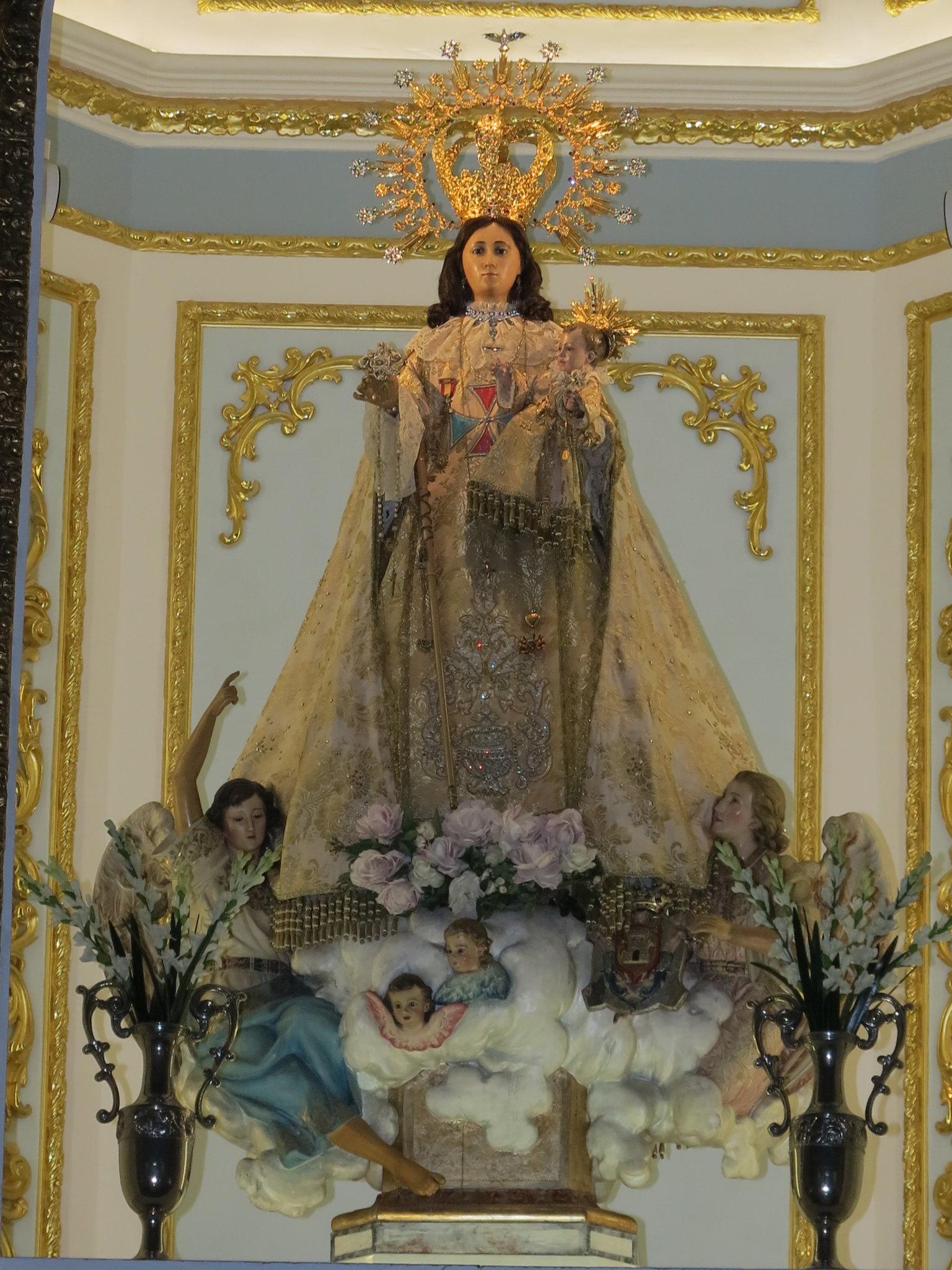 (2013-03-22) - IV Vía Crucis nocturno - Antonio Verdú Navarro  (43)