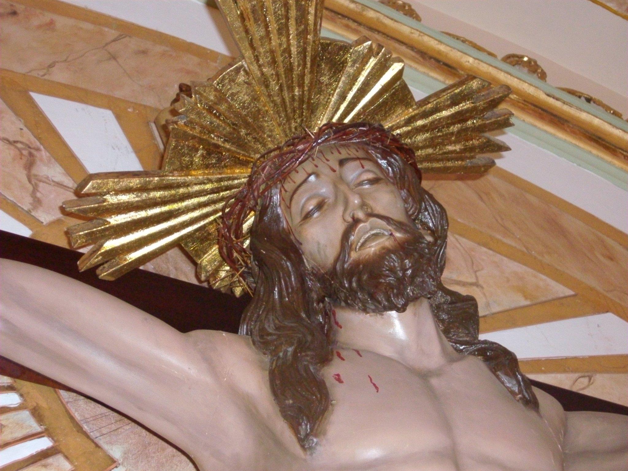 (2013-03-22) - IV Vía Crucis nocturno - José Vicente Romero Ripoll (05)