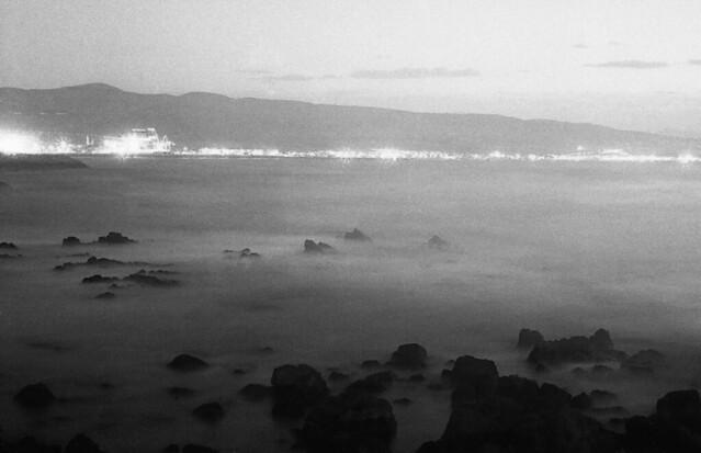 Nocturna (Retina Ib febrero16034)