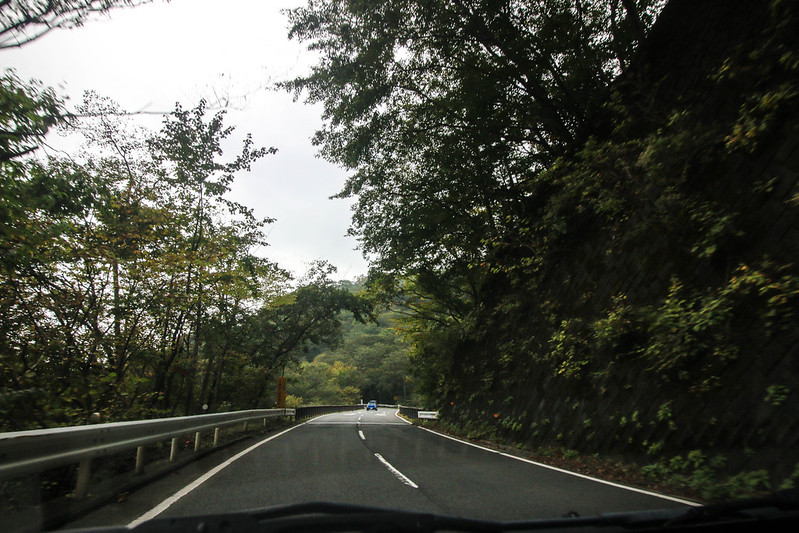 2014-10-12_00030_男体山.jpg