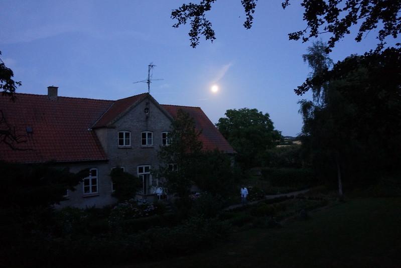 Tjoernbjerg-Stuehus-juli-2013 (6)