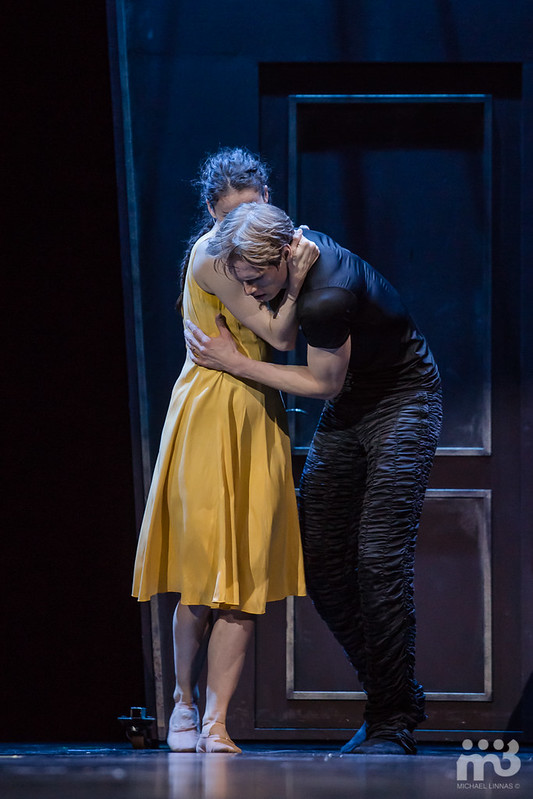 2016-04-16_Theatre_DOpen_Vien-9813