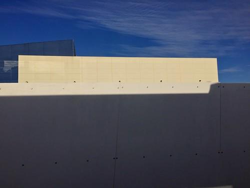 iphone6 lofi lowrez mophone phonecam abstract deerpark train window blue grey abstraction neodocumentary sky clouds movingvehicle sunshine mlebourne victoria australia pc3020 auspctaggedpc3020 sunshinepc3020 random driveby ptv melbourne australiannewtopographics newtopographics topographies trove australiainpictures troveaus unfound tmblrpc3020 art urbanlandscape