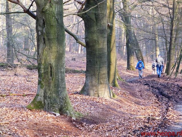 2016-04-09            Veenendaal         30 Km (7)