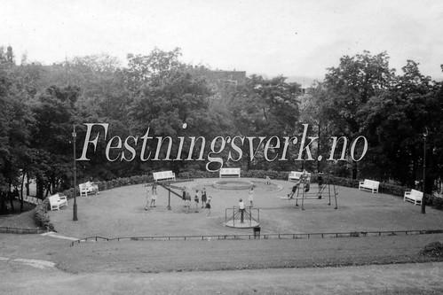 Oslo 1940-1945 (245)