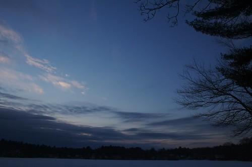sunrise ma unitedstates time methuen photospecs