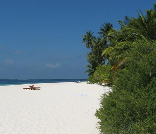beach geotagged maldives filitheyo filitheyoislandresort geo:lat=3213082 geo:lon=73033698