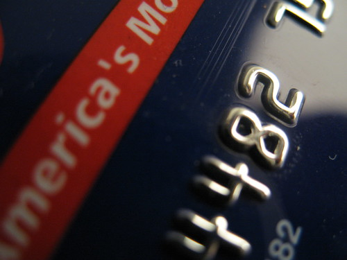 commerce bank card 2 | by Consumerist Dot Com