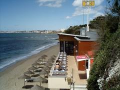 Bar das Avencas | by bavencas