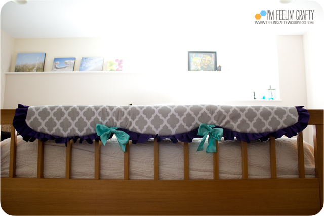 NurseryPieces2-Rail-Straight-ImFeelinCrafty