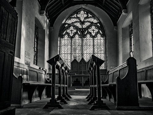 uk b england white black art church monochrome graveyard st four photography mono is photo britain w great churches conservation olympus monotone norman lincolnshire micro trust only anglican redundant omd thirds benedicts benedict cct em5 43rds mirrorless artinbw halthamonbain mu43