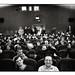 Première du film Stickbuzz au cinéma Utopia Manutention - Avignon, 2003