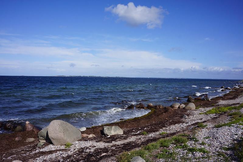 Strand-Tjoernbjerg-august-2014-01
