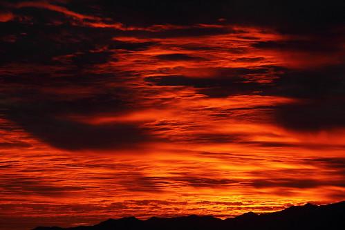 morning red arizona sky orange cloud sun black yellow skyline clouds sunrise canon skyscape eos rebel gold dawn golden salmon az sahuarita february rise 19 daybreak 2016 arizonasky arizonasunset 21916 t2i sahuaritaaz arizonaskyline canoneosrebelt2i eosrebelt2i arizonaskyscape 2192016 february192016