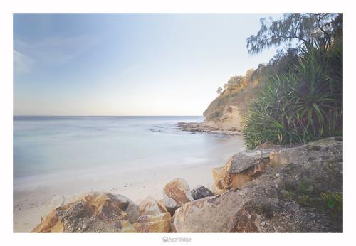 nambuccaheads marcelrodrigue jkamidnorthcoast australia nambucca newsouthwales midnorthcoast photography nambuccavalley