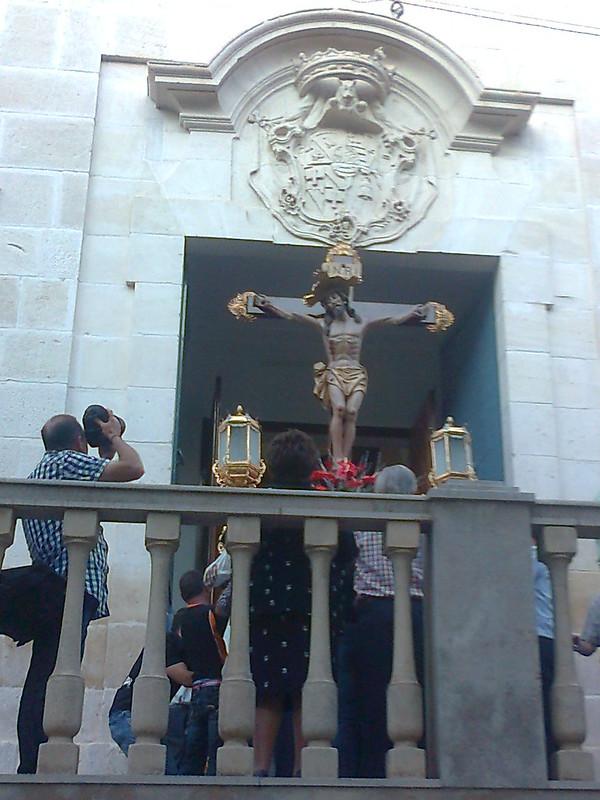 (2013-06-28) - Vía Crucis bajada - Sergio Pérez  (10)