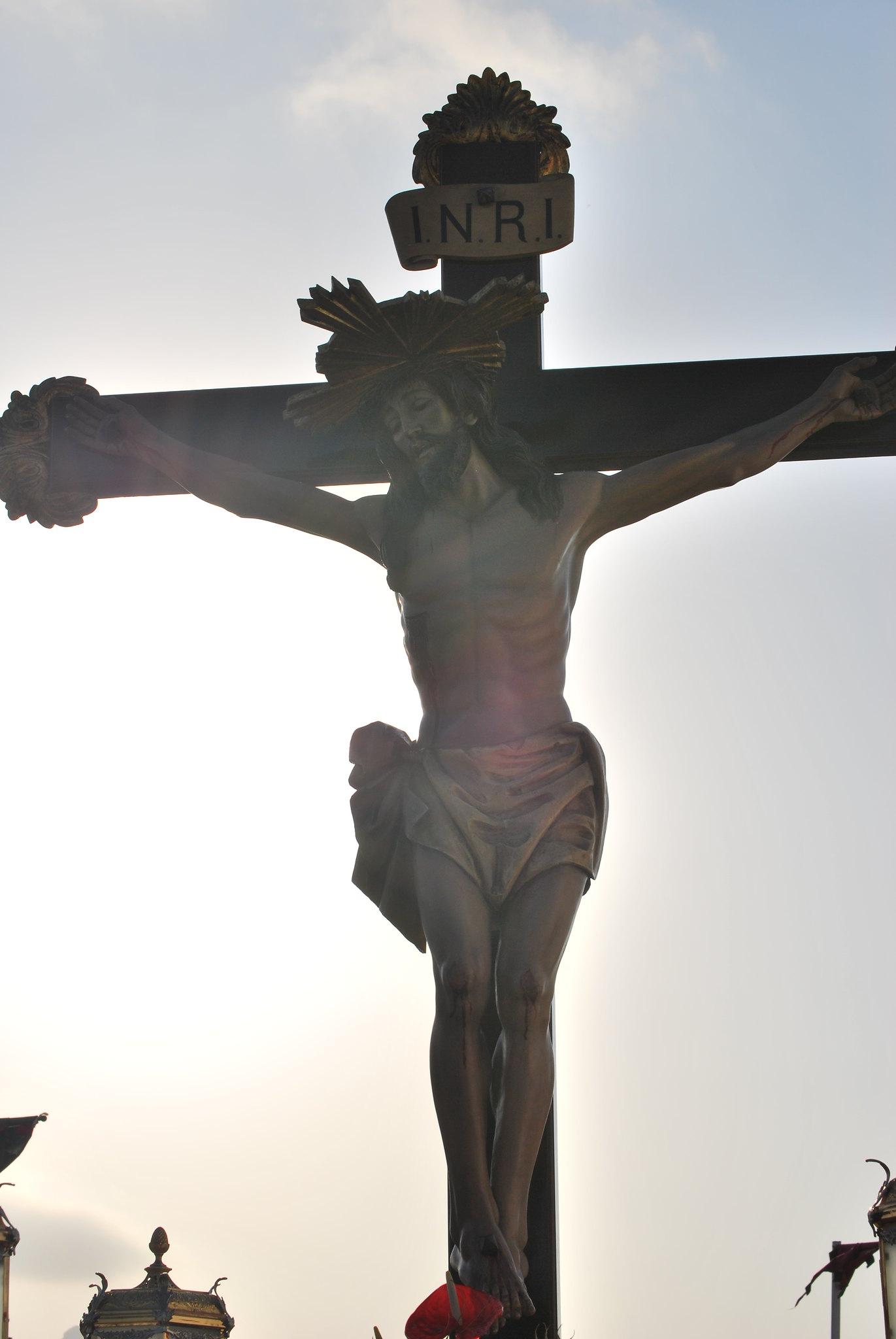 (2011-06-24) - Vía Crucis bajada - Rafa Vicedo  (11)