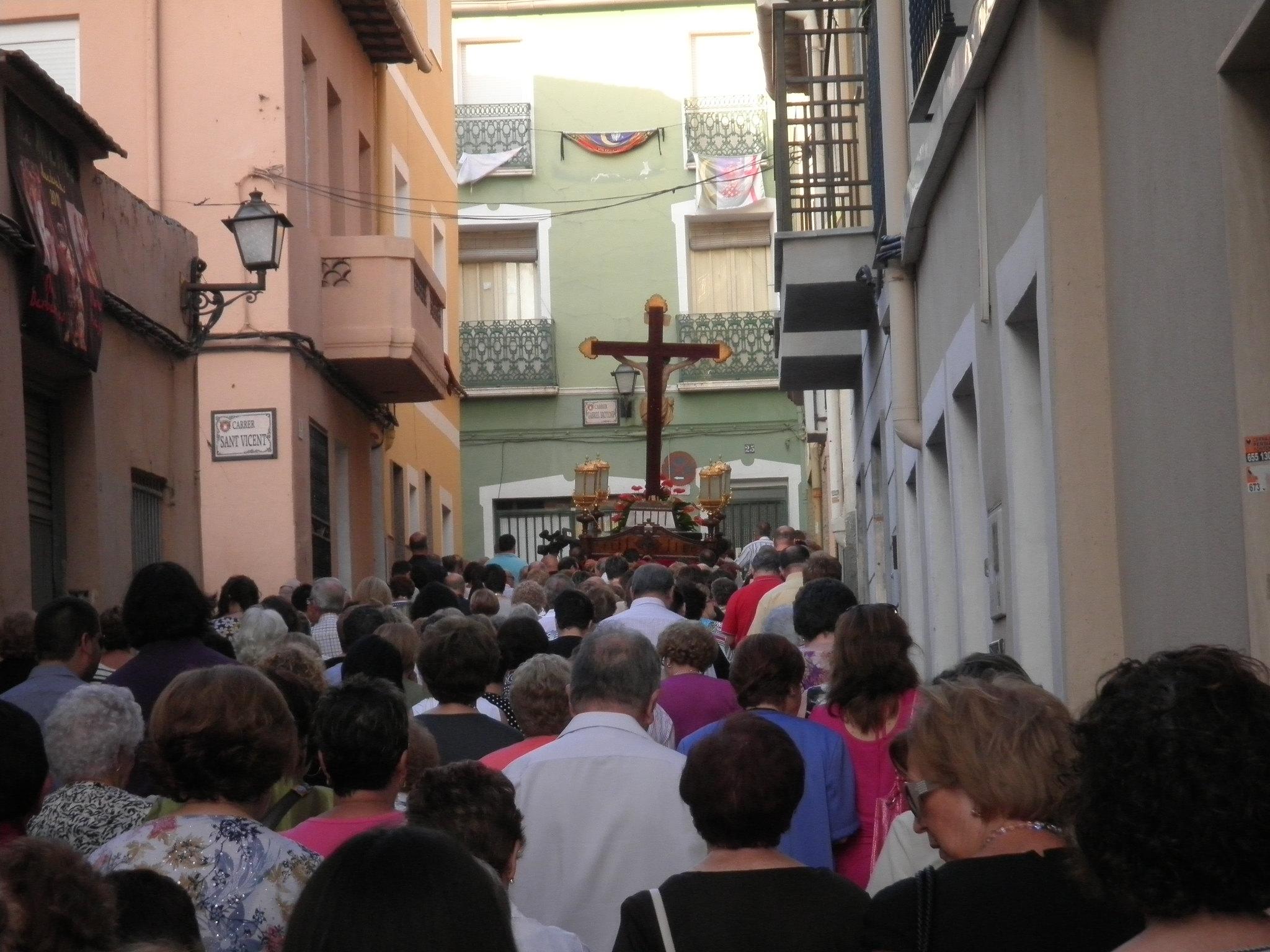 (2011-06-24) - Vía Crucis bajada - Javier Romero Ripoll  (55)