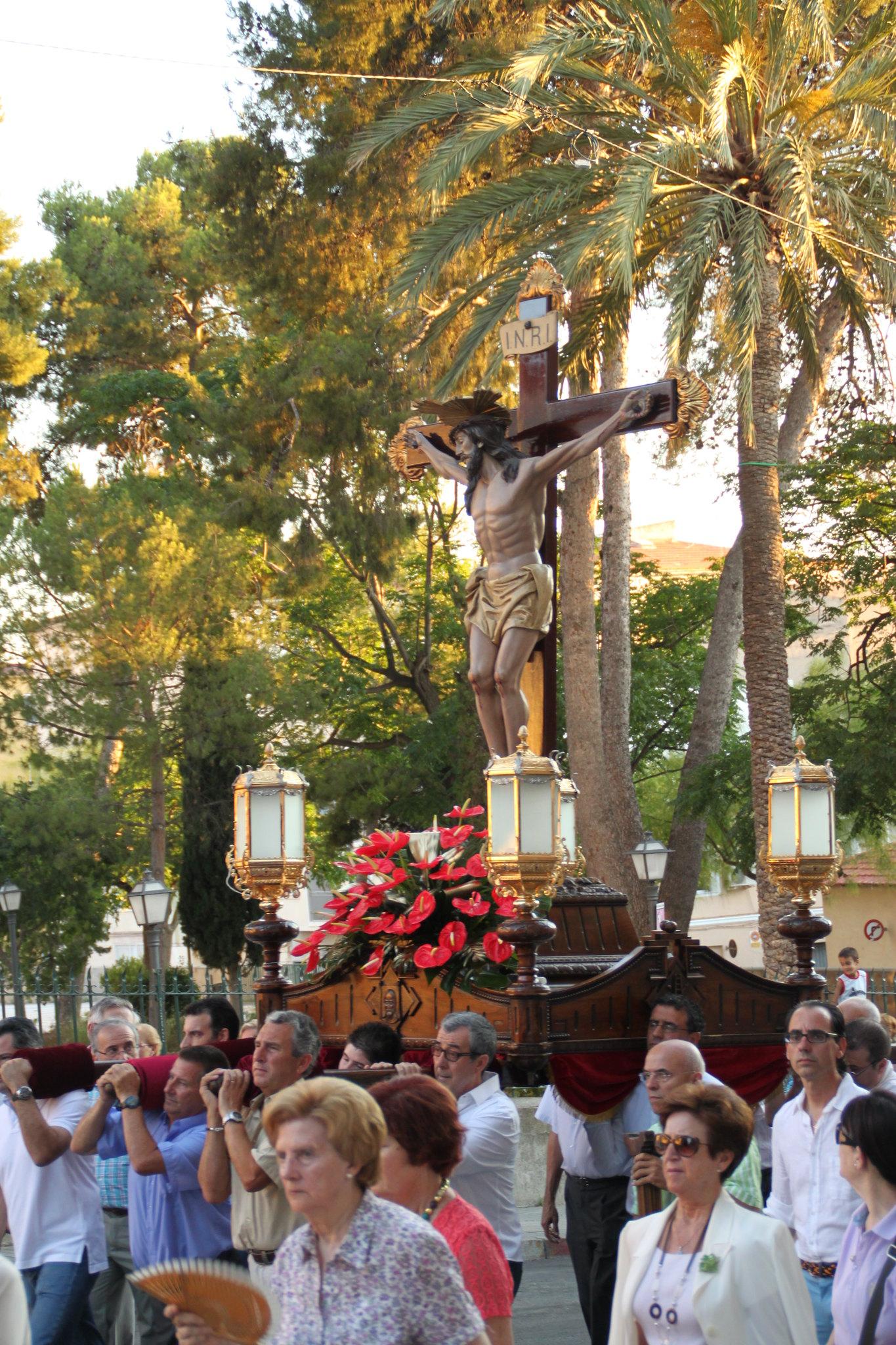 (2013-07-07) -  Procesión subida - Javier Romero Ripoll  (107)