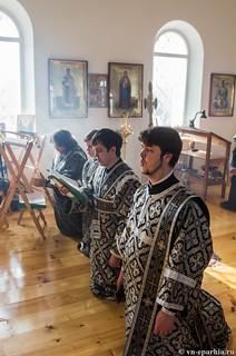 Церковь Александра Невкого 275