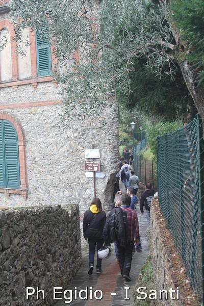 I SANTI Era Glaciale VII Genova (201)