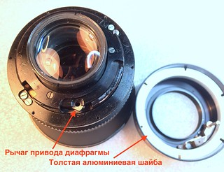 IMG_2202   by akaplunenko