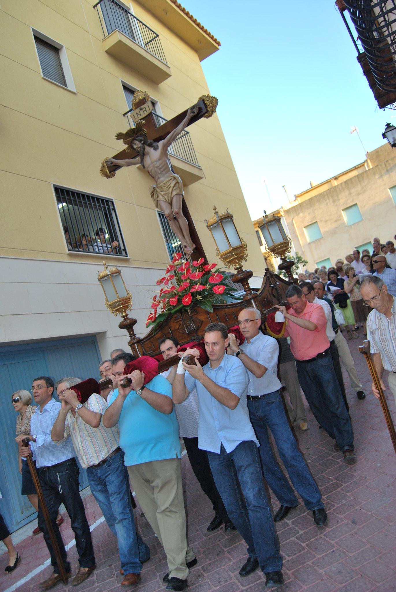 (2011-06-24) - Vía Crucis bajada - Rafa Vicedo  (50)