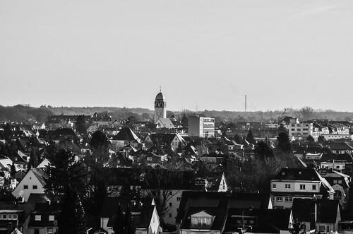 Isenburg