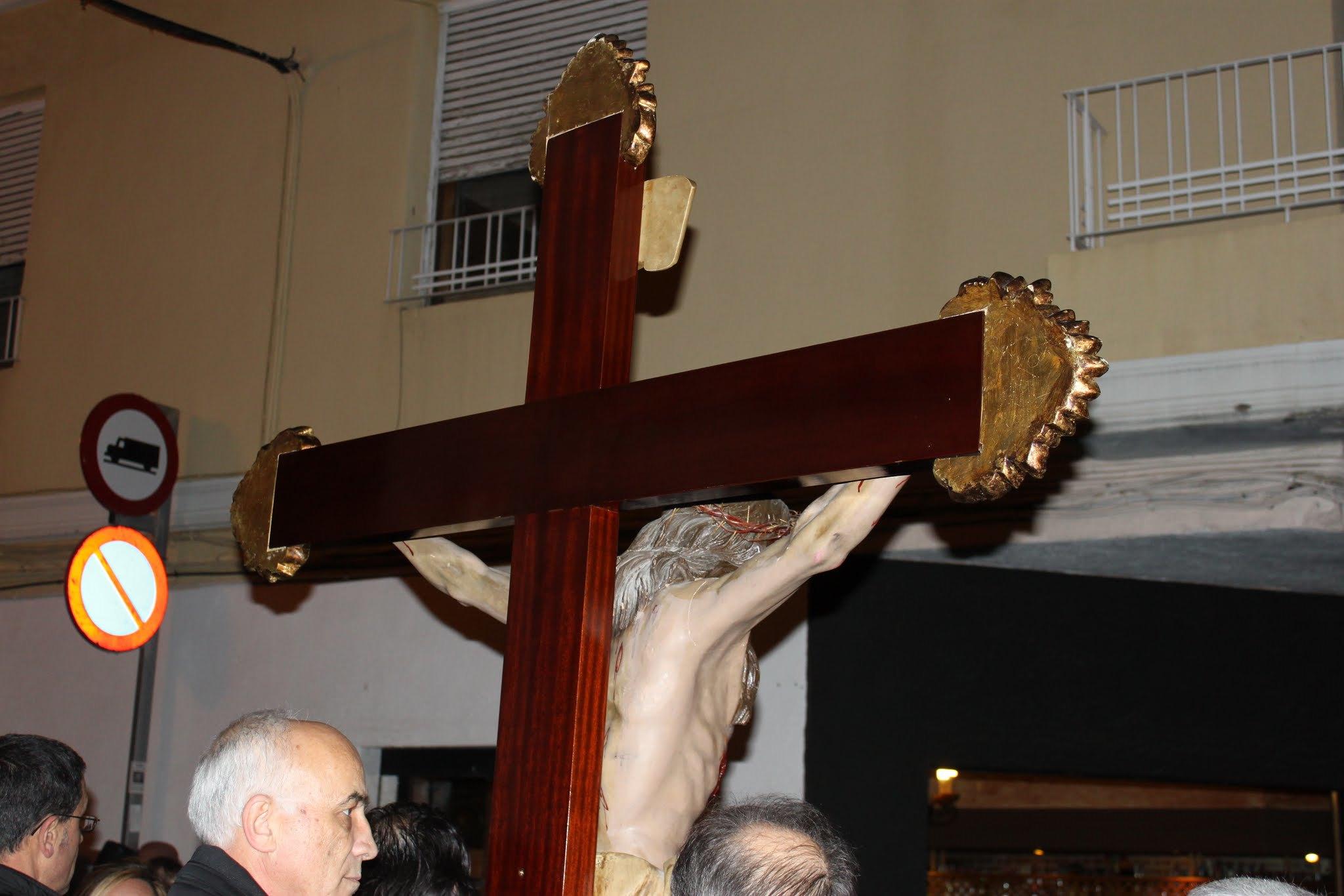(2013-03-22) - IV Vía Crucis nocturno - Javier Romero Ripoll (174)