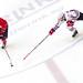 2016 Lion City Cup Ice Hockey