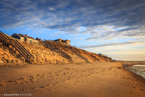 ma capecod massachusetts newengland outercape canonef1635mmf28liiusm thumpertownbeach canoneos6d samanthadecker