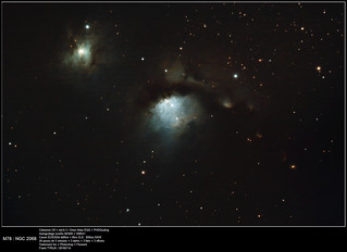 M78-20160114-eos350d-C9-red63 | by frankastro