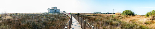 panorama house nikon path candid d750 deltadelllobregat tamronsp2470mmf28divcusd nikond750