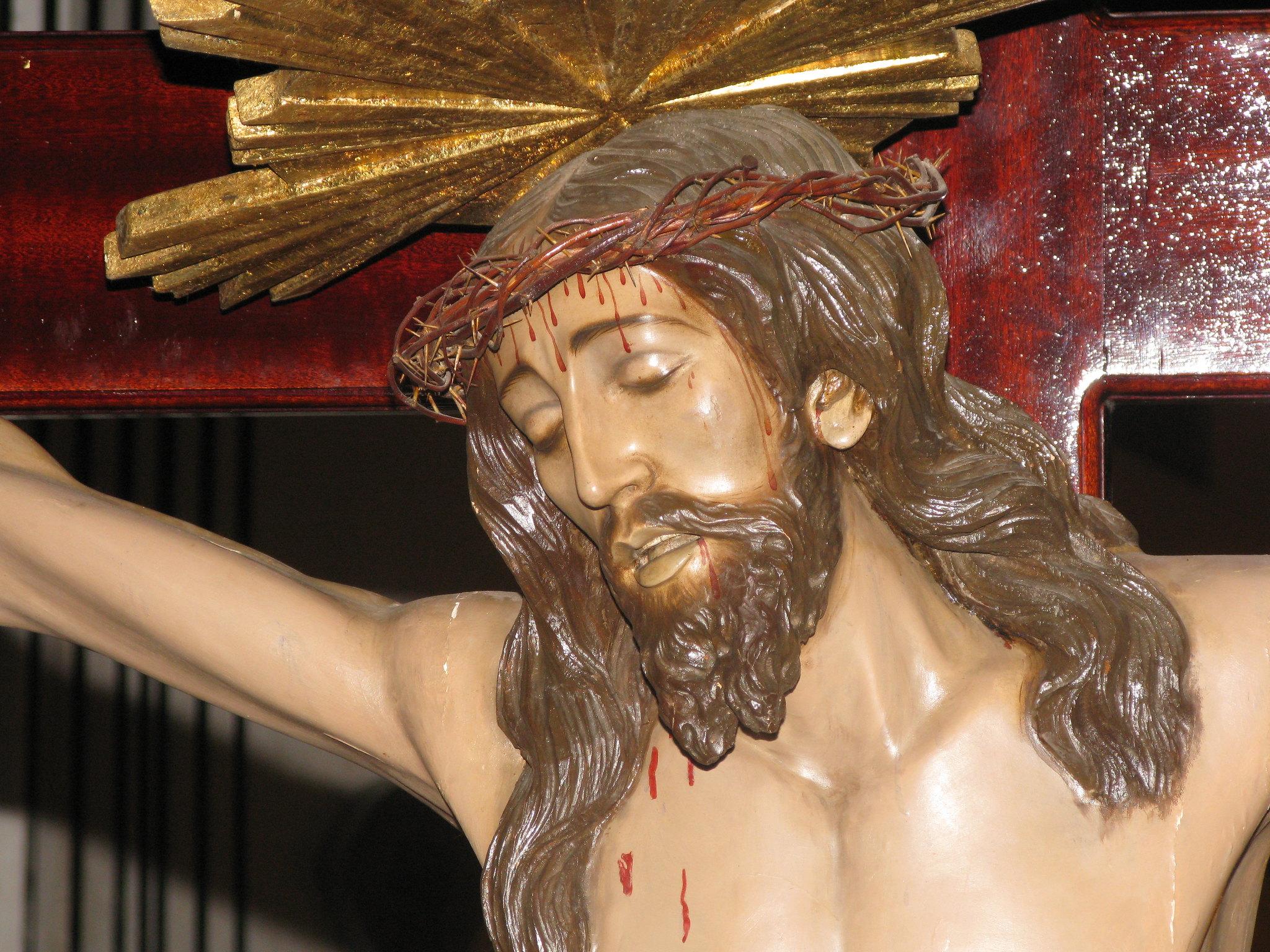 (2011-04-15) - II Vía Crucis nocturno -  Antonio Verdú Navarro (17)