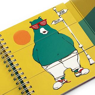 Lory-Anelia-Pashova-book-children-game-bear (5) | by mimsmiss