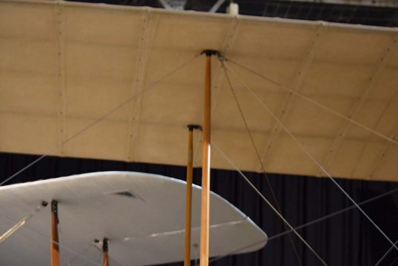 Βασιλικό Αεροσκάφος Εργοστάσιο BE2A 9