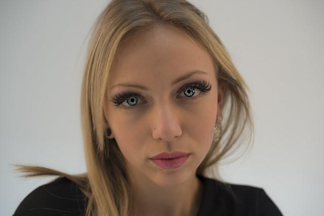 Alessia Cermaria