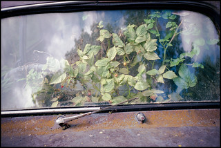 Untitled | by vadimgoussev