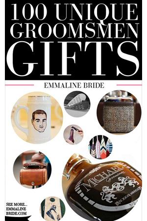 groomsmen gifts